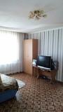 Продам 2-комнатную квартиру, 42м², 1/3 эт. Макеевка ДНР
