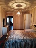 Продам 4-комнатную квартиру, 86м², 1/9 эт. Донецк ДНР