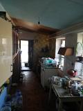 Продам дом 70м², участок 25 сот. Луганск ЛНР