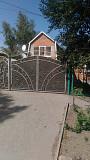 Продам дом 120м², участок 2 сот. Новоазовск