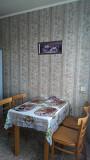 Продам дом 44м², участок 7 сот. Донецк ДНР