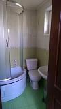 Продам дом 100м², участок 3,5 сот. Донецк ДНР