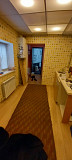 Продам дом 40м², участок 4 сот. Донецк ДНР