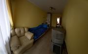 Продам 3-комнатную квартиру, 66м², 8/9 эт. Донецк ДНР