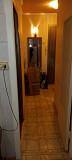 Продам 1-комнатную квартиру, 34м², 7/9 эт. Донецк ДНР