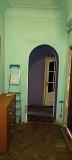 Продам 3-комнатную квартиру, 88м², 3/5 эт. Донецк ДНР