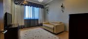 Продам 3-комнатную квартиру, 126м², 13/23 эт. Донецк ДНР