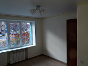Продам 1-комнатную квартиру, 21.4м², 1/9 эт. Донецк ДНР
