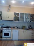 Продам дом 350м², участок 20 сот. Донецк ДНР