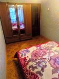 Сдам 2-комнатную квартиру, 49м², 6/9 эт. Донецк ДНР