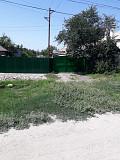 Продам дом 84м², участок 6 сот. Луганск ЛНР