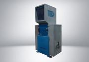 Ассортимент самостоятельного и периферийного оборудования для переработки пластмасс Красноармейск