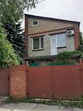 Продам дом 270м², участок 12 сот. Донецк ДНР