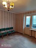 Продам 1-комнатную квартиру, 36м², 2/5 эт. Донецк ДНР