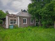 Продам дом 55м², участок 6 сот. Донецк ДНР