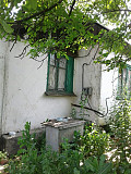 Продам 3-комнатную квартиру, 50м², 1/1 эт. Донецк ДНР