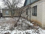 Продам дом 160м², участок 5 сот. Краснодон ЛНР