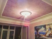 Косметический ремонт квартир Шахтёрск