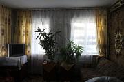 Продам дом 60м², участок 50 сот. Донецк ДНР
