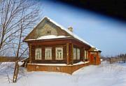 Продам дом 47м², участок 5 сот. Донецк ДНР