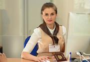 Помощь в получении постоянной или временной регистрации в РФ Донецк ДНР